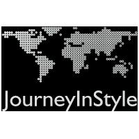 JourneyInStyle